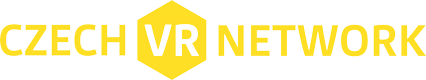 Czech VR Network Blog
